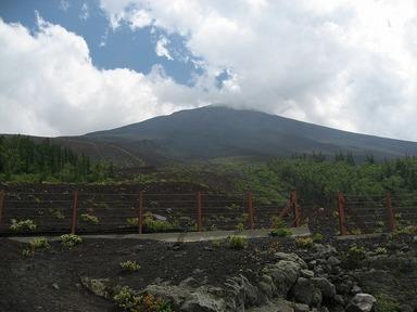 Fuji20090824