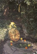 Chalice_well_1