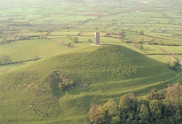Glastonbury_tor_4