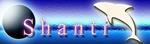 透視、前世、オーラリーディングのセッション、アカシック講座のShanti