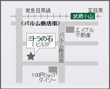 _map_3