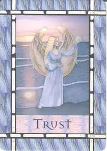 Trust_6