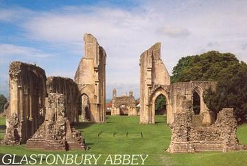 Glastonbury_abbey_6