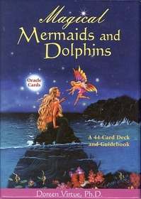 Mermaids_and_dolphin_2